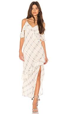 Laurel Dress