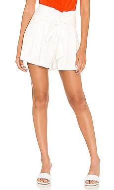 Marika Shorts ASTR the Label $88 BEST SELLER