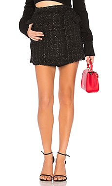 Cece Skort ASTR the Label $98
