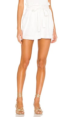 Pacific Shorts ASTR the Label $88 BEST SELLER