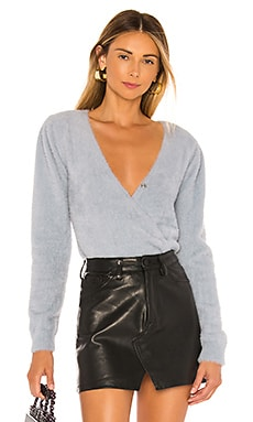 Sheresa Sweater ASTR the Label $59