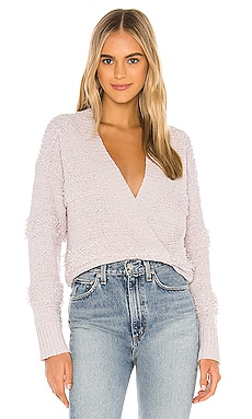 Madeline Sweater ASTR the Label $98 NEW ARRIVAL