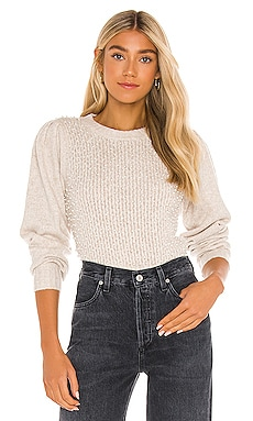Cindy Sweater ASTR the Label $120