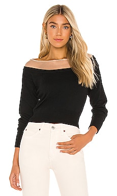 Briana Sweater ASTR the Label $98 BEST SELLER