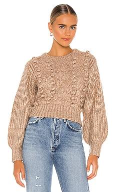 Tina Sweater ASTR the Label $98