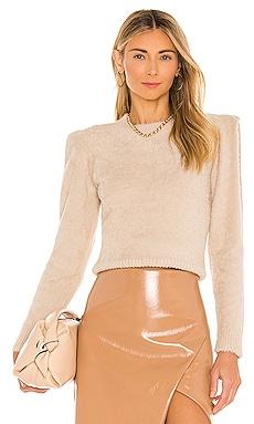 Caroline Sweater ASTR the Label $98 BEST SELLER