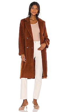 Blair Coat ASTR the Label $258