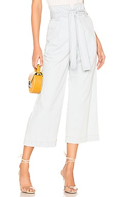 Hayden Pant ASTR the Label $39 (FINAL SALE)