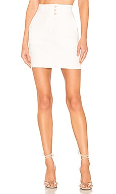 Wallace Skirt ASTR the Label $34