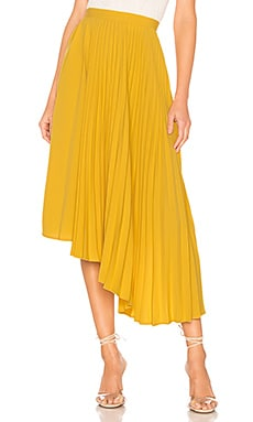 Elliott Skirt ASTR the Label $98