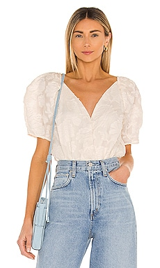 Colby Top ASTR the Label $88 BEST SELLER