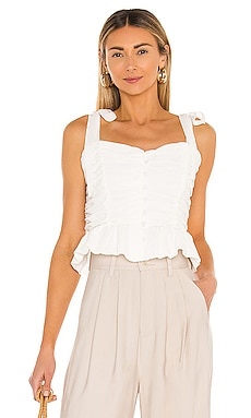 Duffy Top ASTR the Label $88