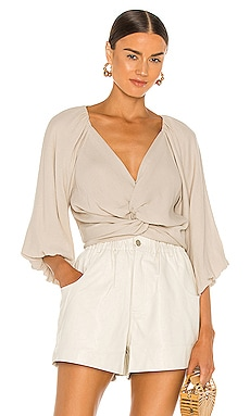 Raisa Top ASTR the Label $88 NEW