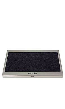 Brush Cleaning Pad Artis $55 BEST SELLER