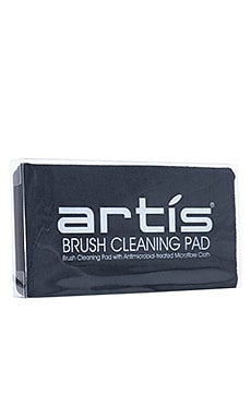 Essential Brush Cleaning Pad Artis $25