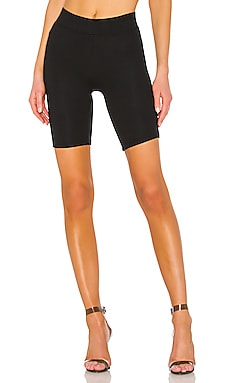 Micromodal Ribbed Bike Short ATM Anthony Thomas Melillo $123