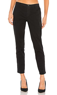 Cargo Slim Pant ATM Anthony Thomas Melillo $116