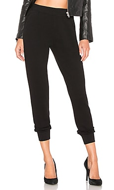PANTALON SWEAT MELILLO ATM Anthony Thomas Melillo $185 BEST SELLER
