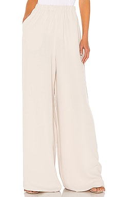 Crepe Pull On Pant ATM Anthony Thomas Melillo $425