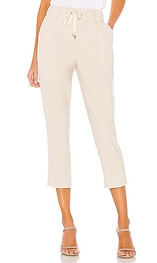 Micro Twill Pull On Pant ATM Anthony Thomas Melillo $295