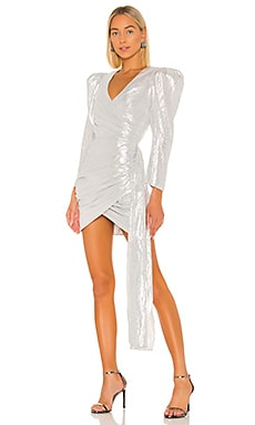 The Luna Dress Atoir $130