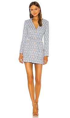 Need Your Love Dress Atoir $385 NEW ARRIVAL