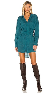 The Bondi Dress Atoir $170