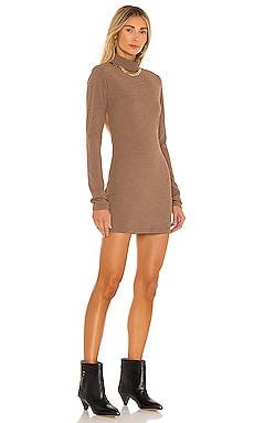Baseline Dress Atoir $84 (FINAL SALE)