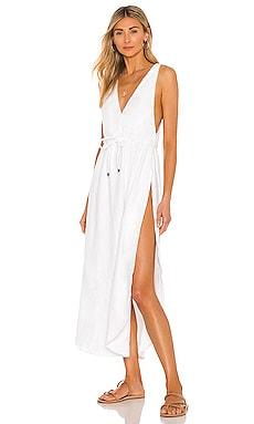 The Erica Dress Atoir $195