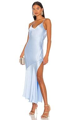 The Asteroid Dress Atoir $271 NEW