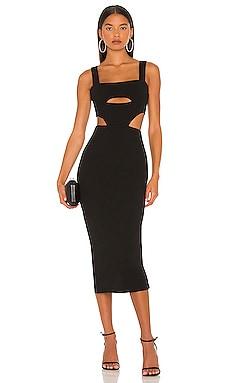 The Vista Dress Atoir $260 NEW
