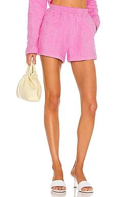 The Santa Monica Shorts Atoir $127