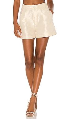 Faye Shorts Atoir $230