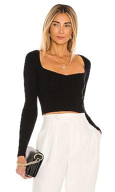 Lyon Knit Sweater Atoir $160