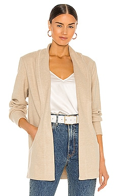 Vertigo Cardigan Atoir $271