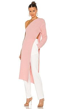 MERCURY 스웨터 Atoir $251