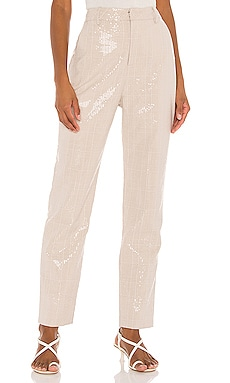 The Neko Pants Atoir $143