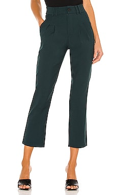 The Sargent Pants Atoir $240