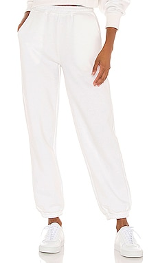 x Rozalia No Text Track Pant Atoir $121