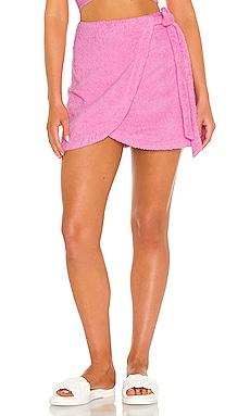 The Sahar Skirt Atoir $93