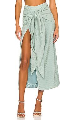 Laguna Skirt Atoir $298