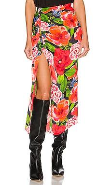 The Adira Skirt Atoir $260
