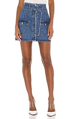 Holding On Skirt Atoir $153