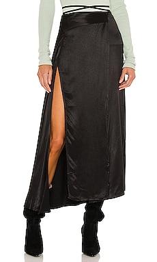 Camila Skirt Atoir $183