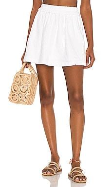 The Rio Skirt Atoir $36 (FINAL SALE)