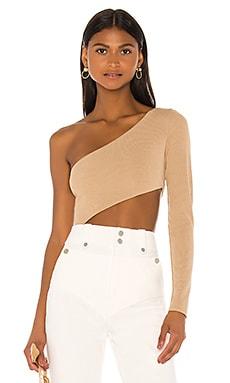 Secret World Bodysuit Atoir $176