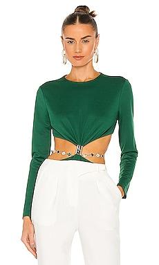 The Lightyear Bodysuit Atoir $216 NEW