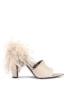 Palagiano Sandal ATP Atelier $399 Wedding