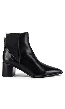 Donaci Boot ATP Atelier $595