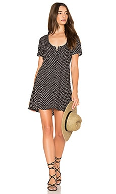 Alice Play Dress Penelope Polka